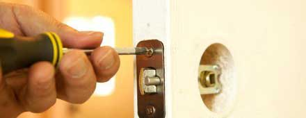 Affordable Locksmith Services Gloucester, MA 978-261-3267